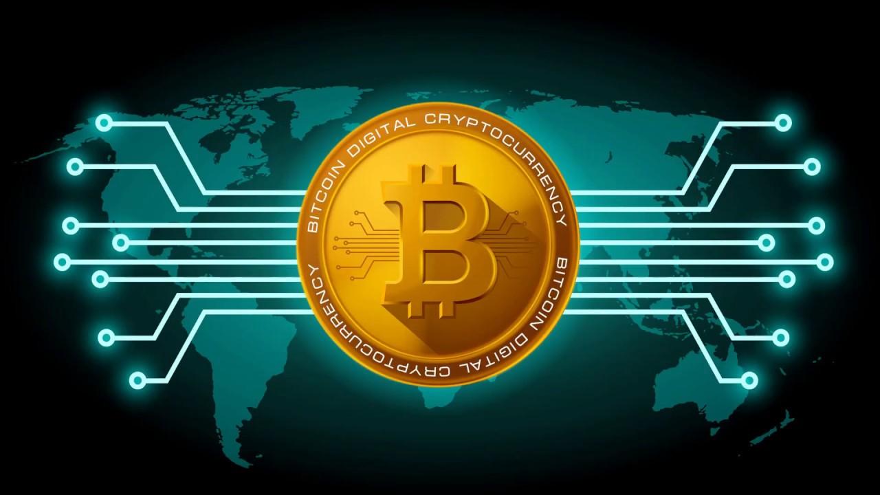 Kaip investuoti į kriptas, Ar per vėlu investuoti į bitcoin pinigus, suprasti, ką