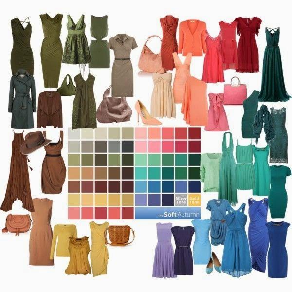 pažymėti rudos spalvos oddball prekybos sistemą)