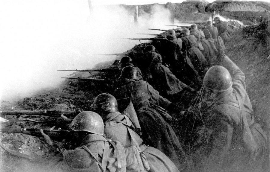 persų karo strategija)