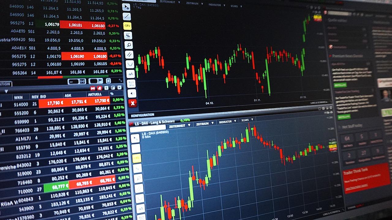 nekvalifikuota akcijų pasirinkimo sandorių mokesčio bazė