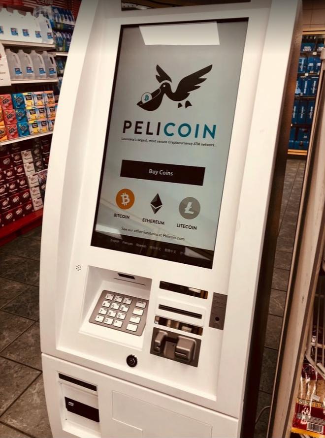 pakartokite aqui bitcoin prekybą