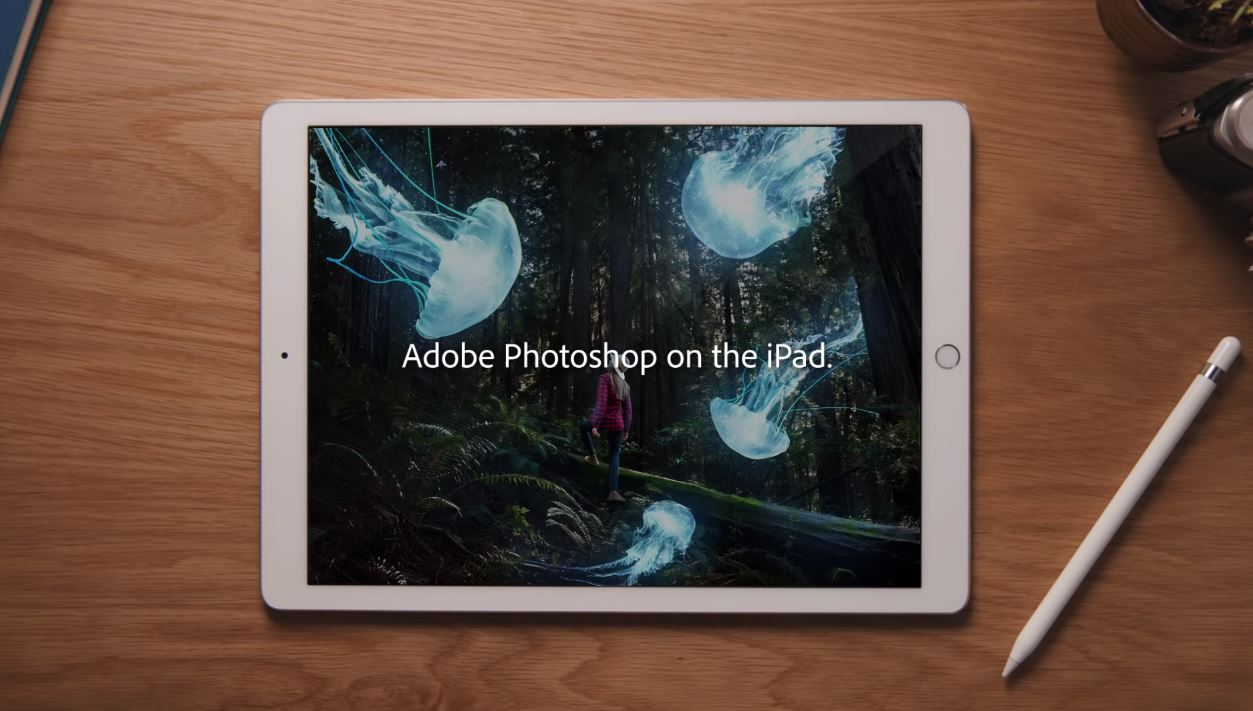 """""""iPad"""" (8-os kartos) - Techniniai duomenys"""