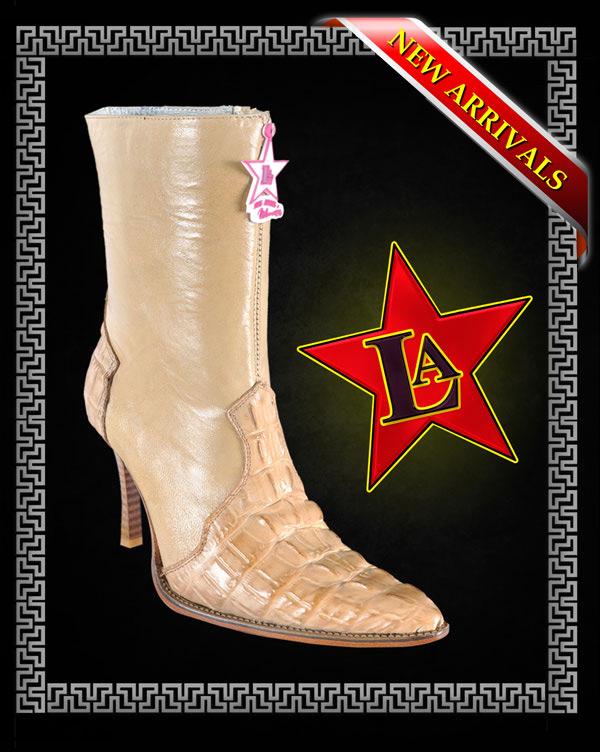 alt monet prekybos botas)