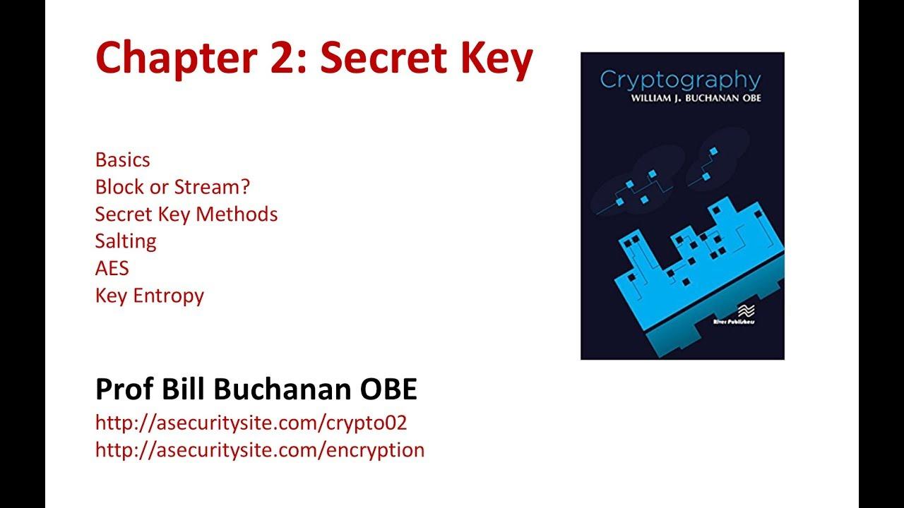Geriausia kriptovaliutos keitykla m, Bittrex & Bitfinex strategija, Bitfinex bitcoin norma