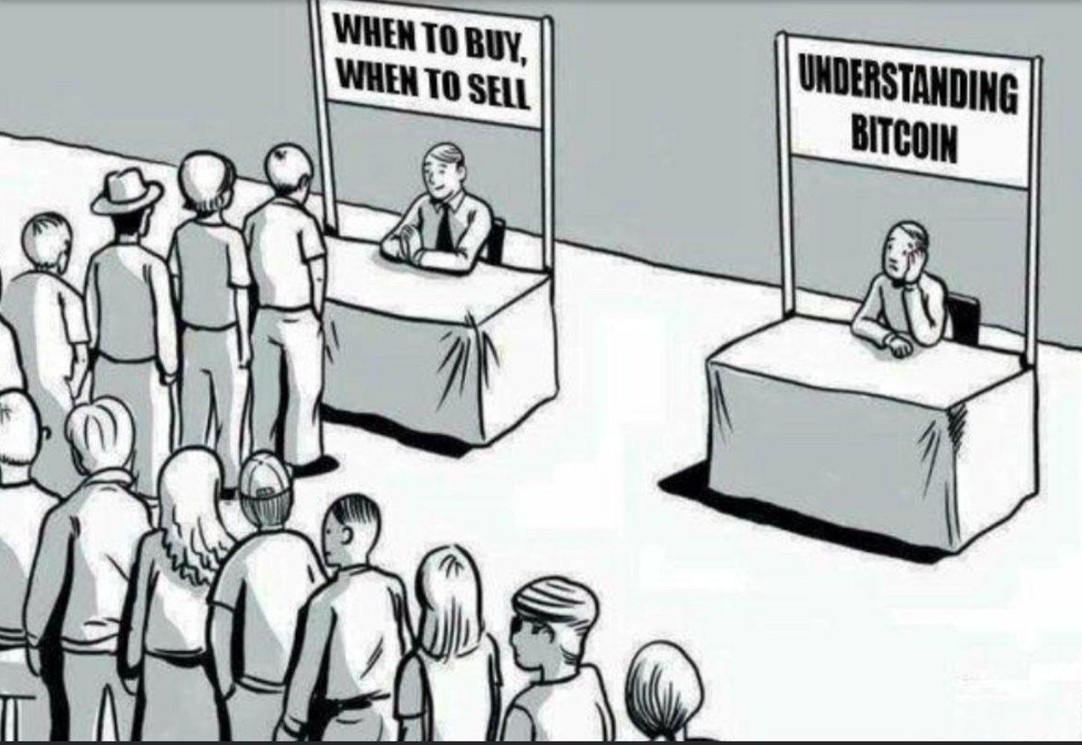 prekybininkas bitkoinais uk peter peter