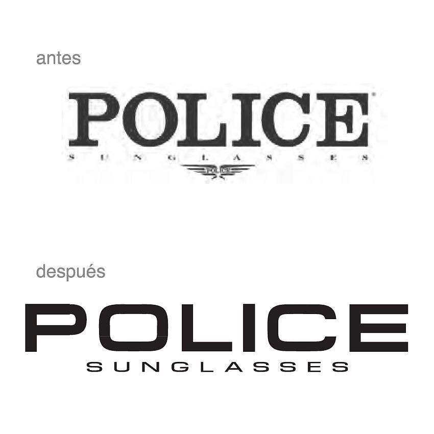 sining dvejetaini opcion logotipas)