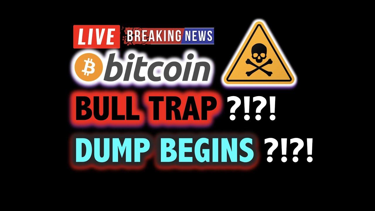 bitcoin investicinio pasitikjimo akcij padalijimas  u)