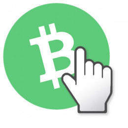 prekybininkas bitcoin cash bot)