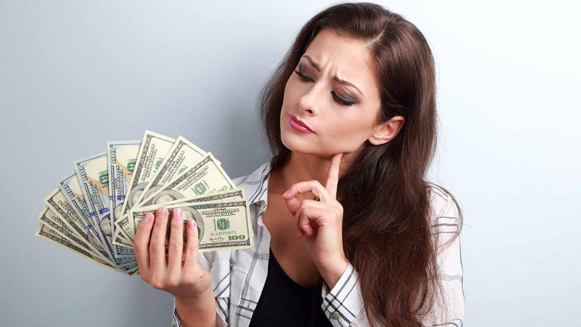 uždirbantys pinigus internete)