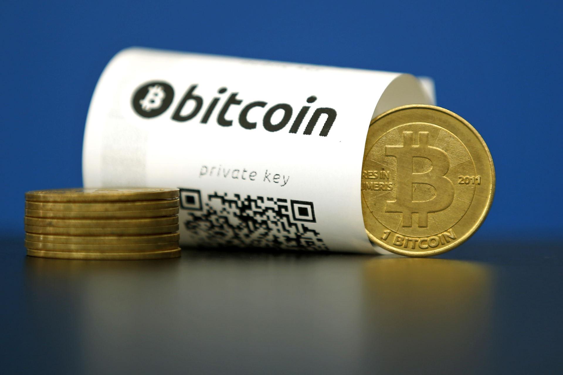 uzsidirbti pinigu bitkoinas)