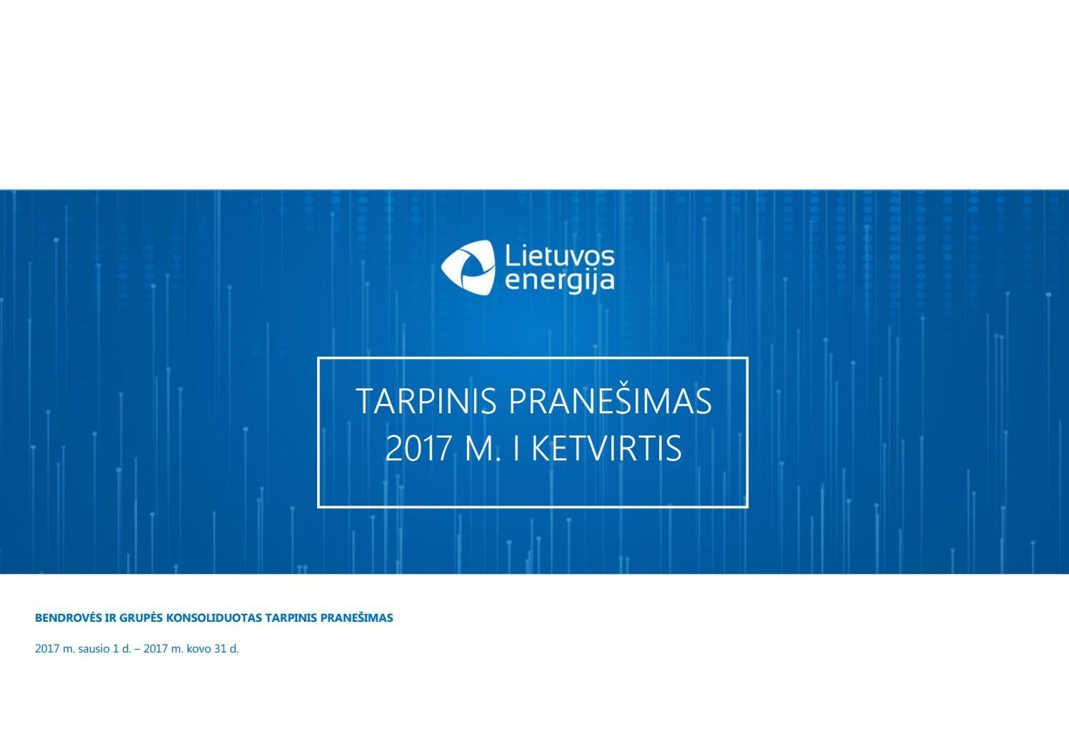 2021 m gairės dėl sistemų ir kontrolės automatizuotoje prekybos aplinkoje