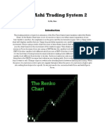 Tendencijų prekybos strategija Prognozės Ateities Forex sistema