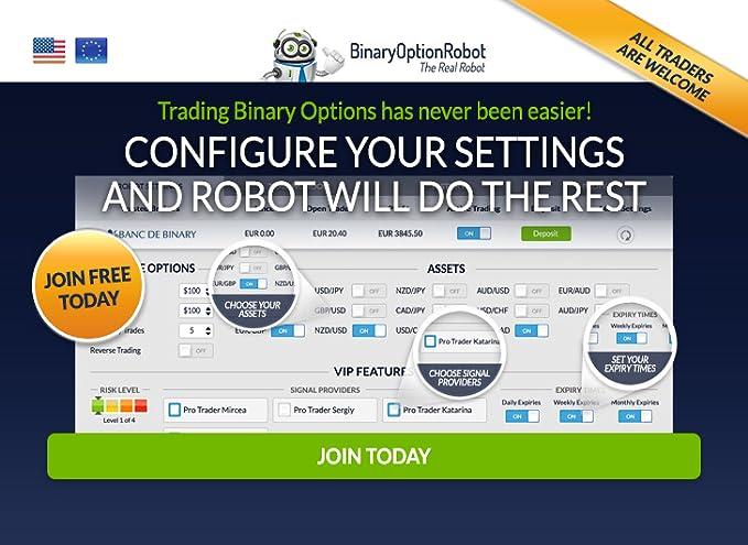 binary option robot download)