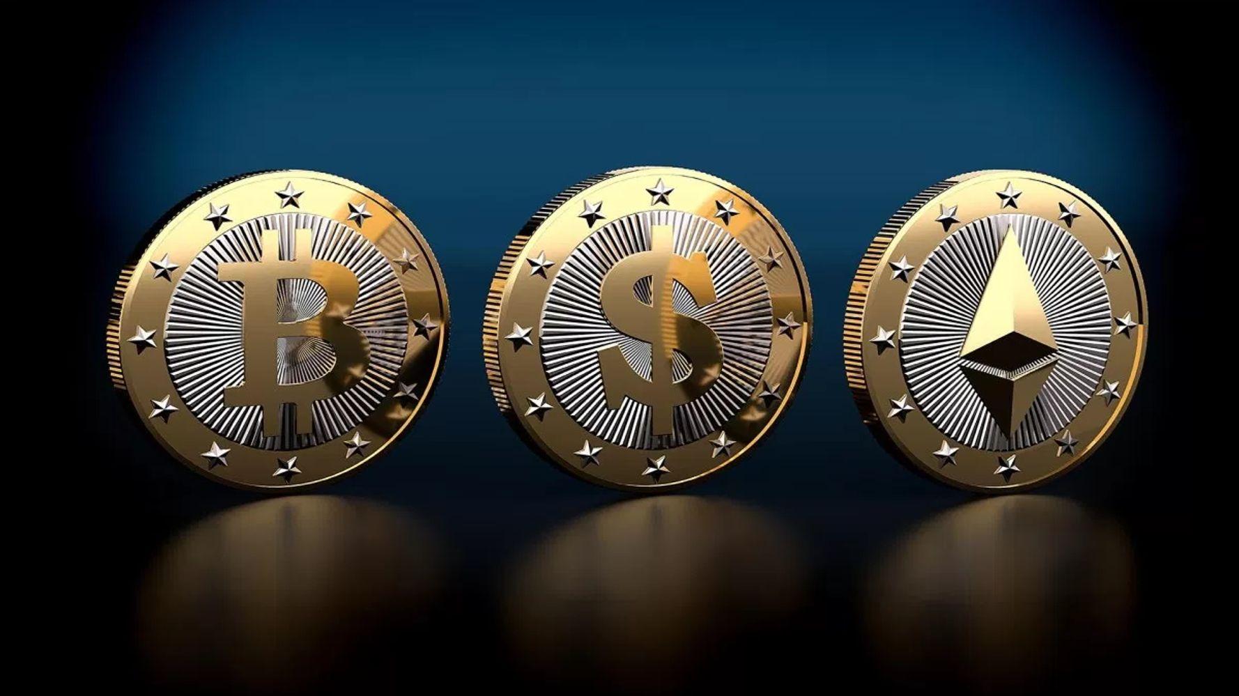 ar galiu investuoti i bitcoin savo ira