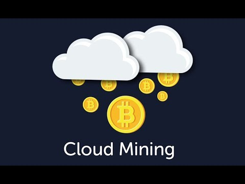 Bitkoino geriausios kriptovaliutos, į kurias galima investuoti 2020 m kriptovaliutų