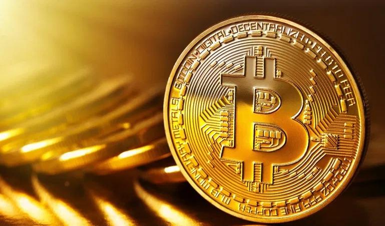 kriptovaliuta investuoti 2021 m geriausios dvejetains pasirinkimo prekybos bendrovs
