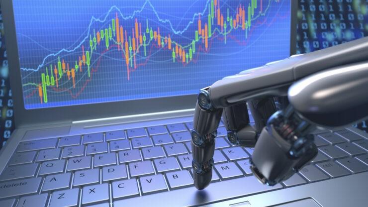 geriausias reitingas forex robotas 2021