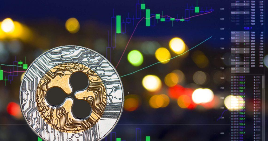 Prekiauti Bitcoin Ethereum Ir Litecoin