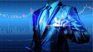 Veiklos rezultatais pagrįstos akcijų suteikimo galimybės