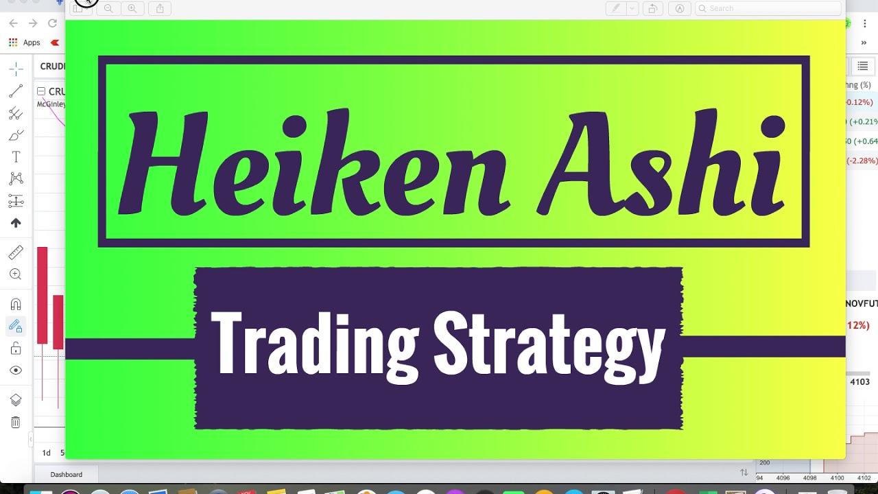 Dividendų ateities prekybos strategija