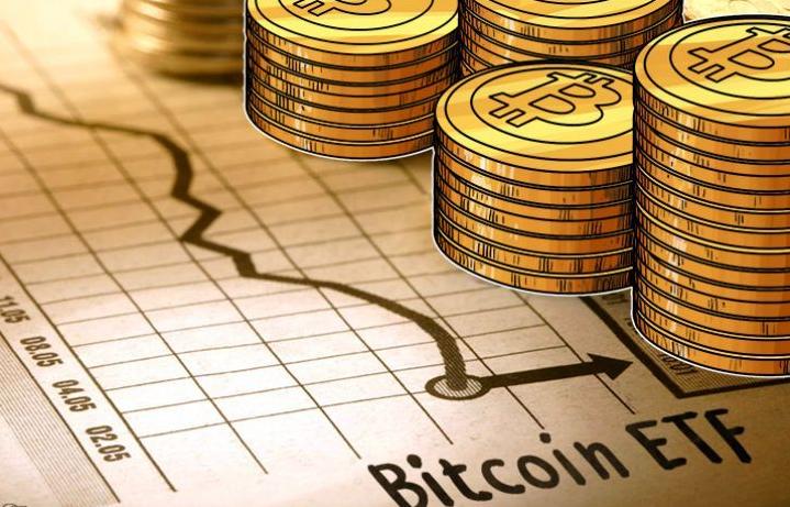 kriptografinių valiutų prekybos mokymai