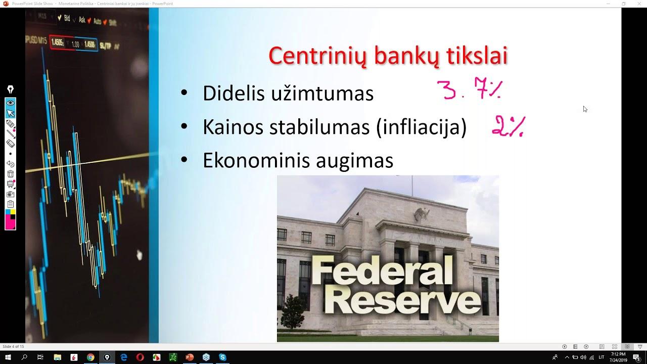 Automatinių pinigų automatai. Automatinės degalinės