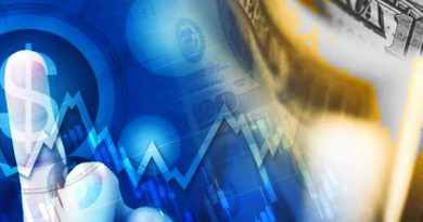 strategijos galimybės patekti į užsienio rinkas 60 minučių trukmės akcijų prekybos strategija