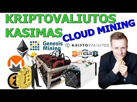 Uždirbk bitcoinus žaisdamas. Uždirbk pinigų naudodamas bitcoin