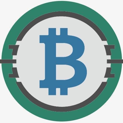 Kaip Uždirbti Pinigus Naudojant Bitcoin - Kaip užsidirbti pinigų su Bitcoin rudenį
