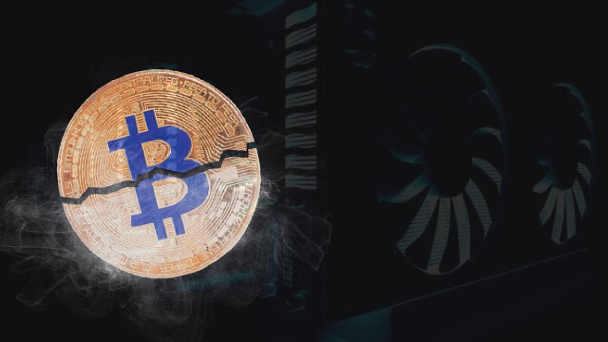 bitcoin sv core)