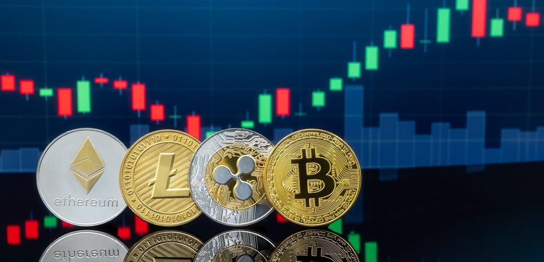 ar warrenas buffettas investuoja bitkoin