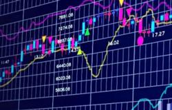 trade signals forex)