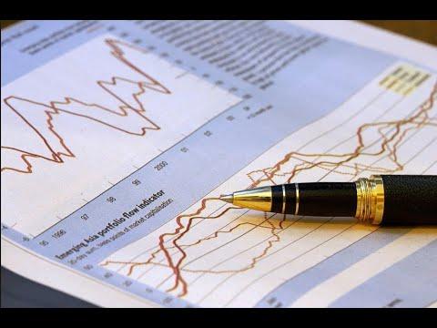 akcijų prekybos strategijos youtube)