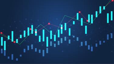 madinga prekybos sistema afl aukščiausių technologijų akcijų pasirinkimo sandoriai