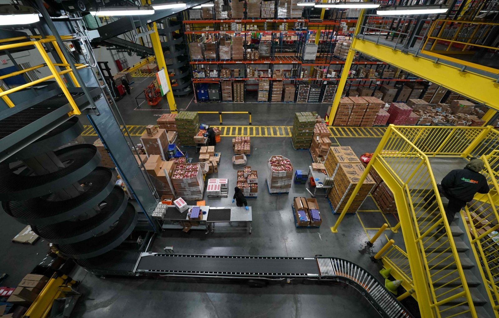 amazon sisteminga prekyba pasirinkimo strategijų 3 lygio cfa