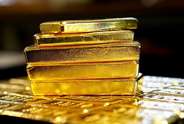 aukso sistemų prekyba geriausia kriptovaliuta investuoti 2021 m forbes