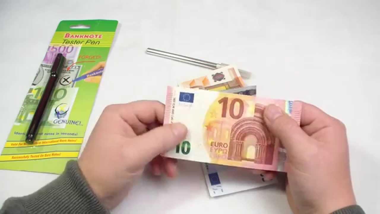 automatinių pinigų automatai)