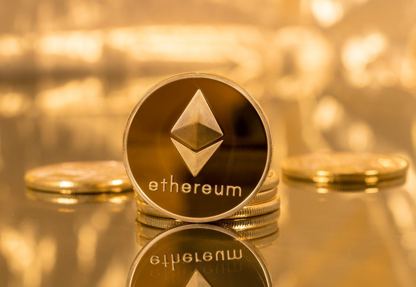 naujos kriptovaliutos investuoti 2021 m