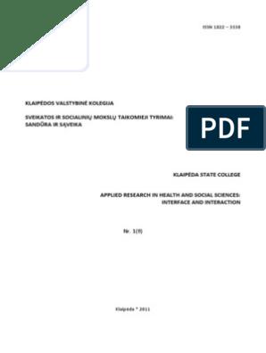 Ricoh IM - Multifunction printer () verslui | Atea eShop