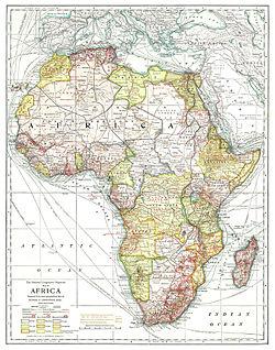 prekybos sistema klestėjusi vakarų afrikoje nlp prekybos strategija
