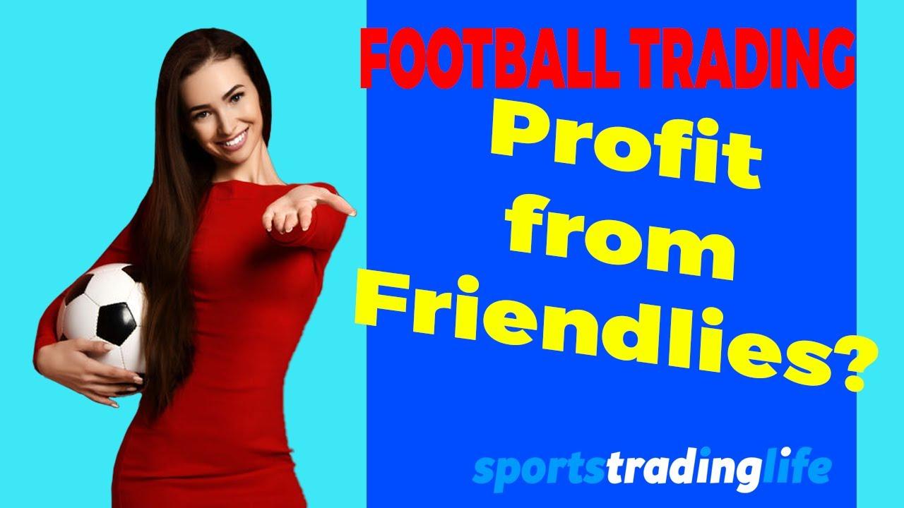 betfair futbolo prekybos strategija)