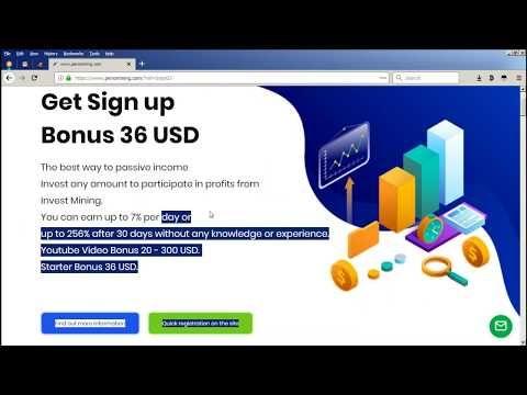 Reklamos Bt Debesis « Bitcoin Trading Bot - Automatizuoti Bitcoin Trades, Btc bot debesų miestas