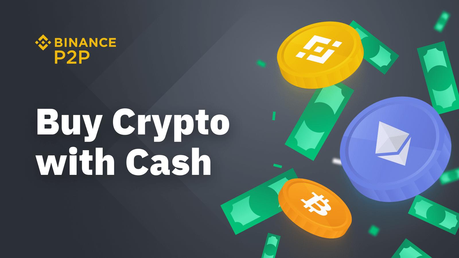 bitcoin cash usd binance)