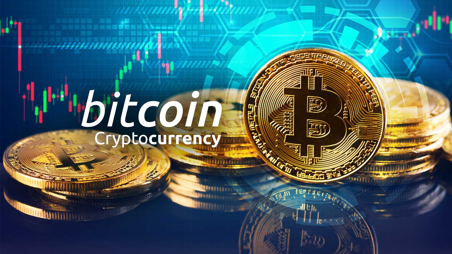 bitcoin cryptocurrency)