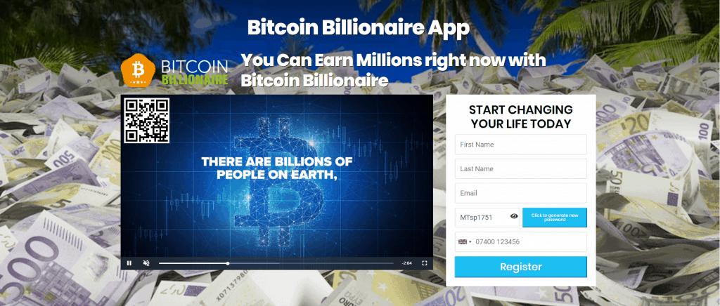 Bitcoin kaip laimėti