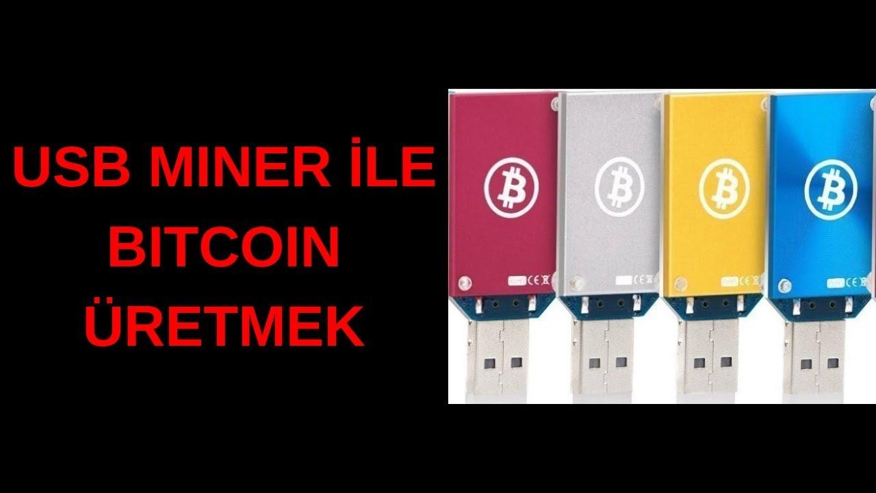 bitkoin paleidimo investicijos)