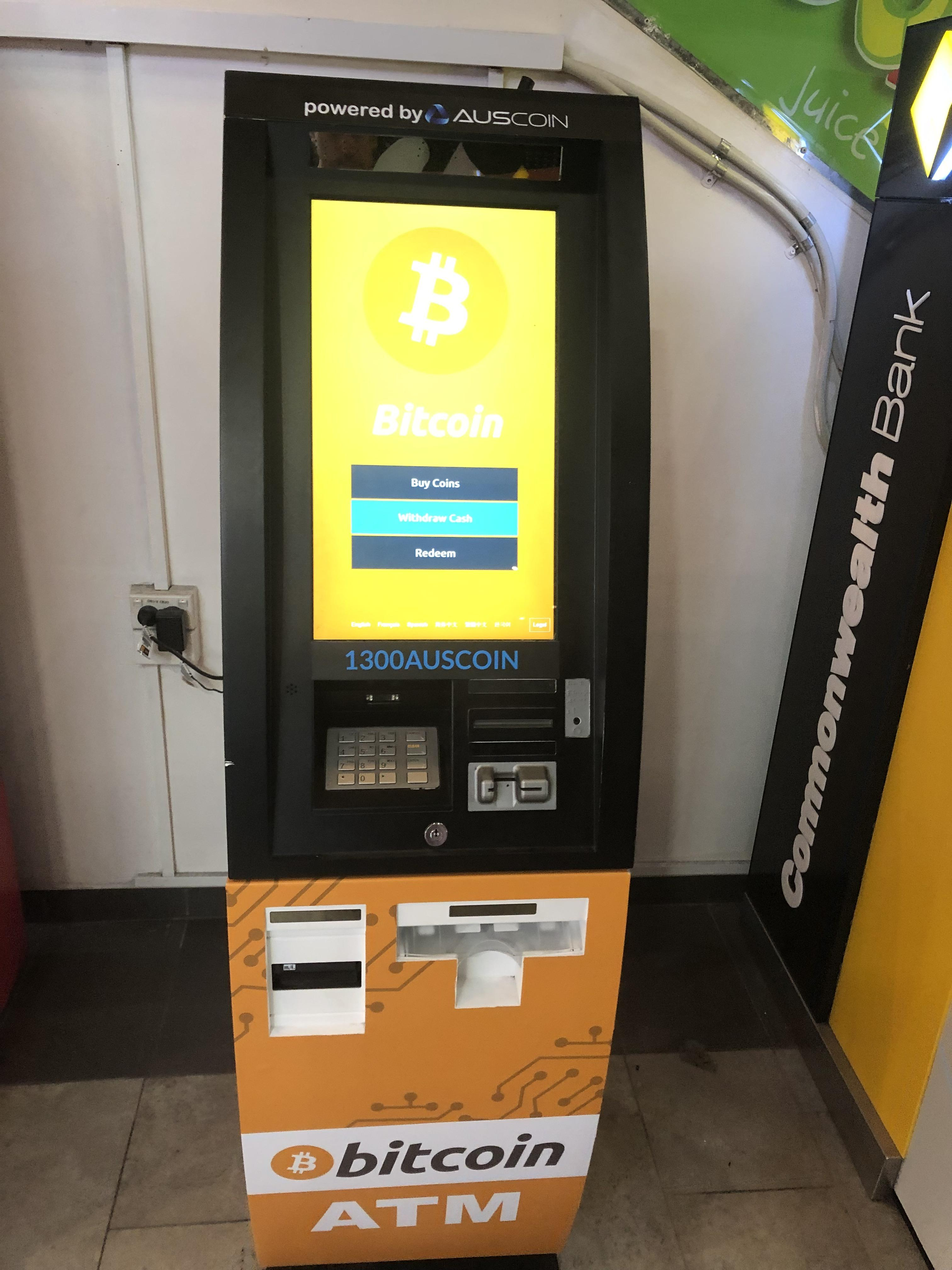 pakartokite aqui bitcoin prekybą)