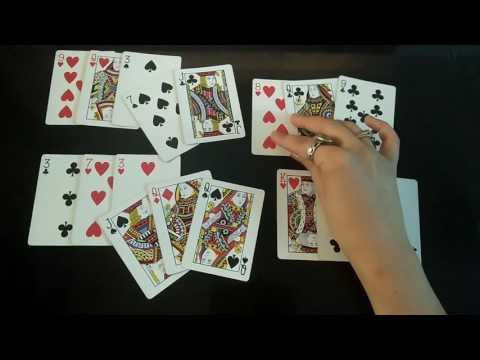 dvejetainiai variantai yra lošimas