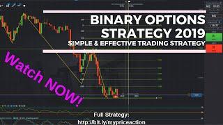 demonstracinė binarinių opcionų prekybos sąskaita
