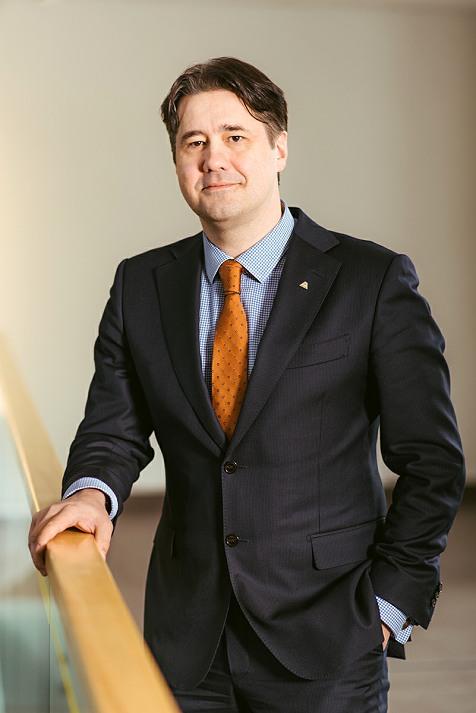 prekybos sistema ir skaitmeninė ekonomika)